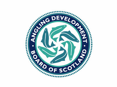 Angling Development Board of Scotland