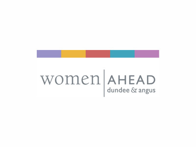 Jackie Nominated for Women Ahead