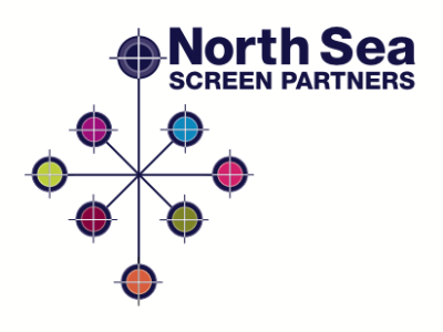North Sea Screen Partnership