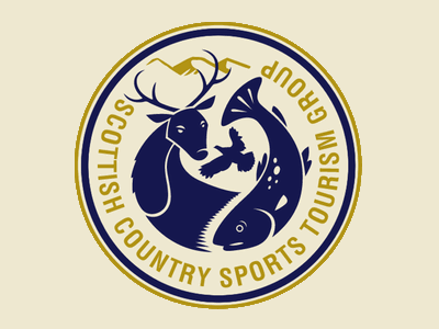 The Scottish Country Sports Tourism Group