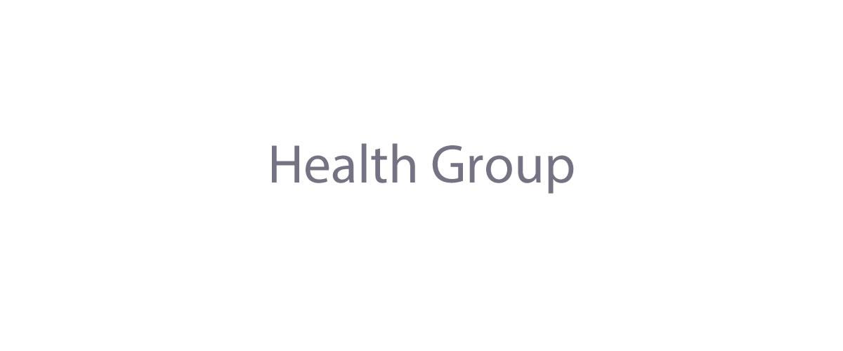healthgrp